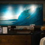 Patagonia Surf Osaka/Outlet